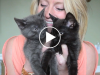Household Safety Tips for New Kitten Parents
