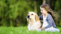 Are Dog Germs Good for You?