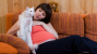 Feline Toxoplasmosis and Pregnancy: How Can Toxoplasma Affect Pregnant Women?