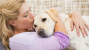 5 Tips for Surviving Your Dog's Cancer Treatment